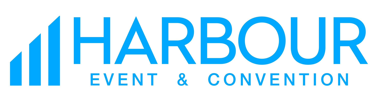 Harbour Convention Centre